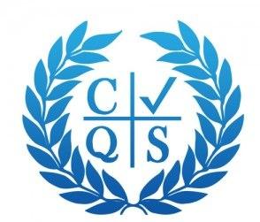4003_LOG_012-v001.00-ISO-Logo-Website-use