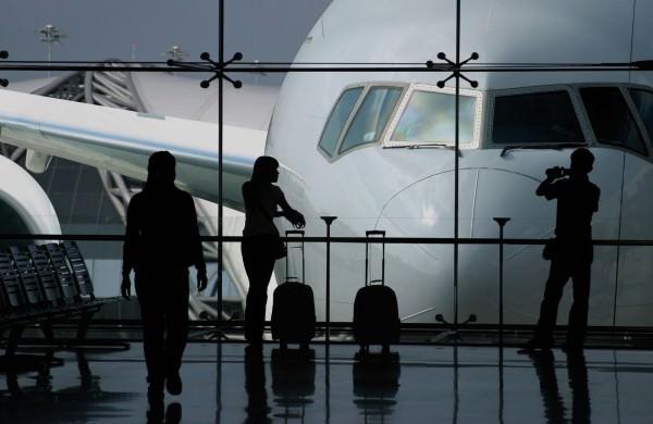 aviation-2000x1300-3