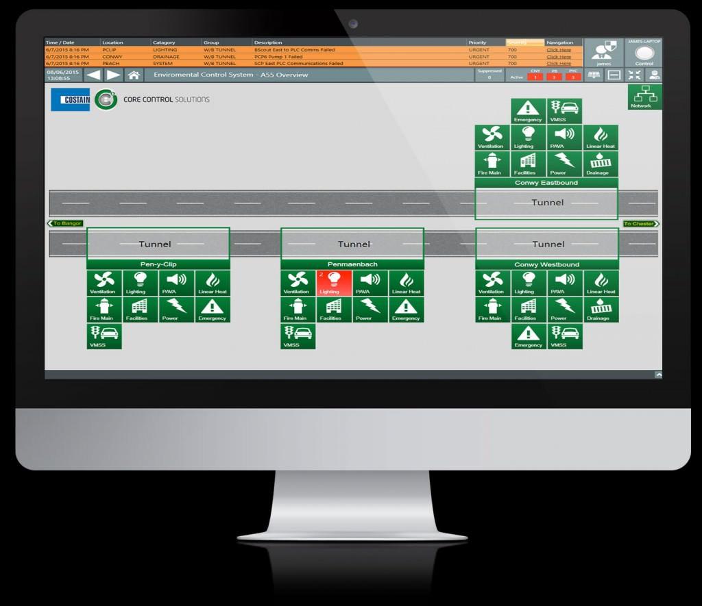 SCADA-on-Computer5