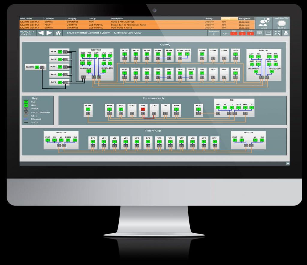 SCADA-on-Computer8