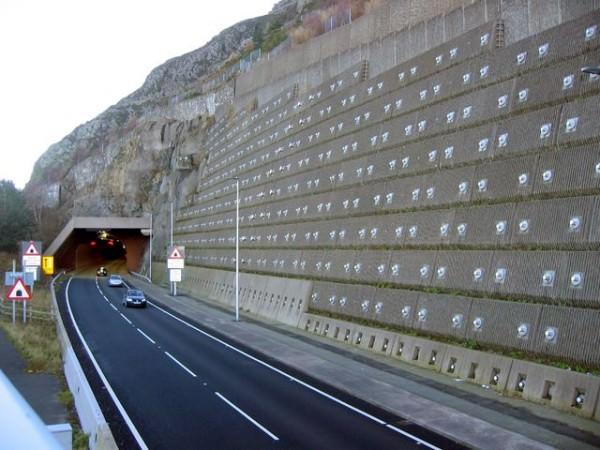 18. Penyclip Tunnel - Overview